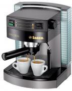 Діагностика кавової машини