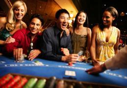 Domain kasino.com.ua