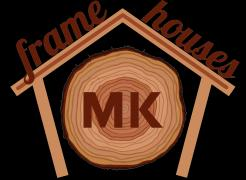 Framehouses дерев'яне житлове будівництво