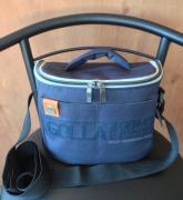 GOLLA GENMOB BAGS bag photo video drone camera photo bag