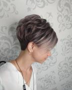Hairdresser Hit Kiev Obolon