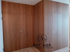 HIDDEN DOORS TO ORDER KIEV