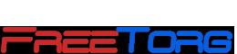 Дошка оголошень ФріТорг - зона вільної торгівлі. Безкоштовні оголошення в Києві | FreeTorg.ru & FreeTorg.com