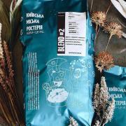 Київське печеня