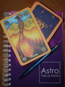 Продам гадальные карты Симболон (астропсихологический Оракул)