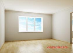 Ремонт квартир. комнат, домов, офисов