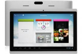 """Tablets Pipo PiPO U2 7 """"IPS 16GB White"""